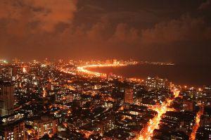 800px-Bombay24a