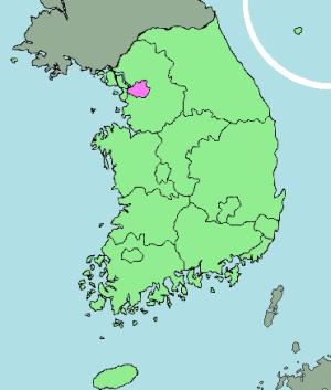 Seoul_SK