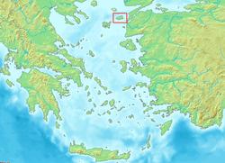 250px-Turkey_-_Imbros