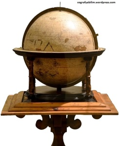 Mercatorkure