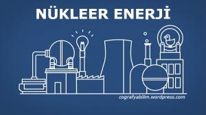 nükleer enerji1
