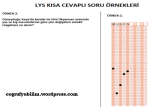 lyscografya1